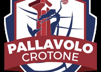 logo-pallavolokr-2017