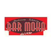 bar-moka