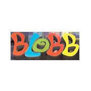 blobb